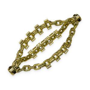 Chain Knockers